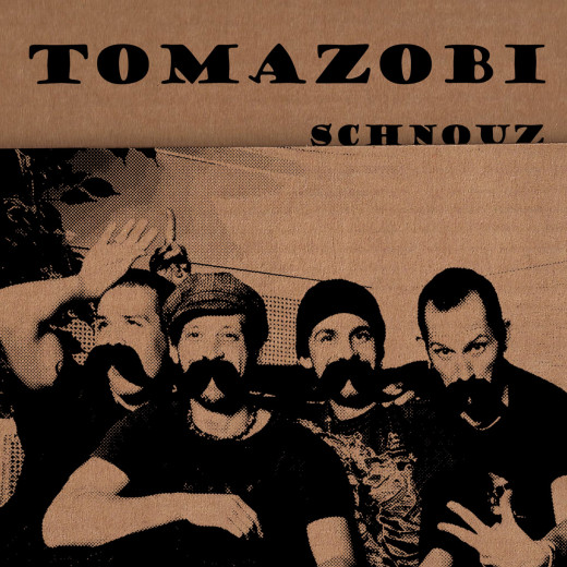 END0902-tmo-schnouz(cover)